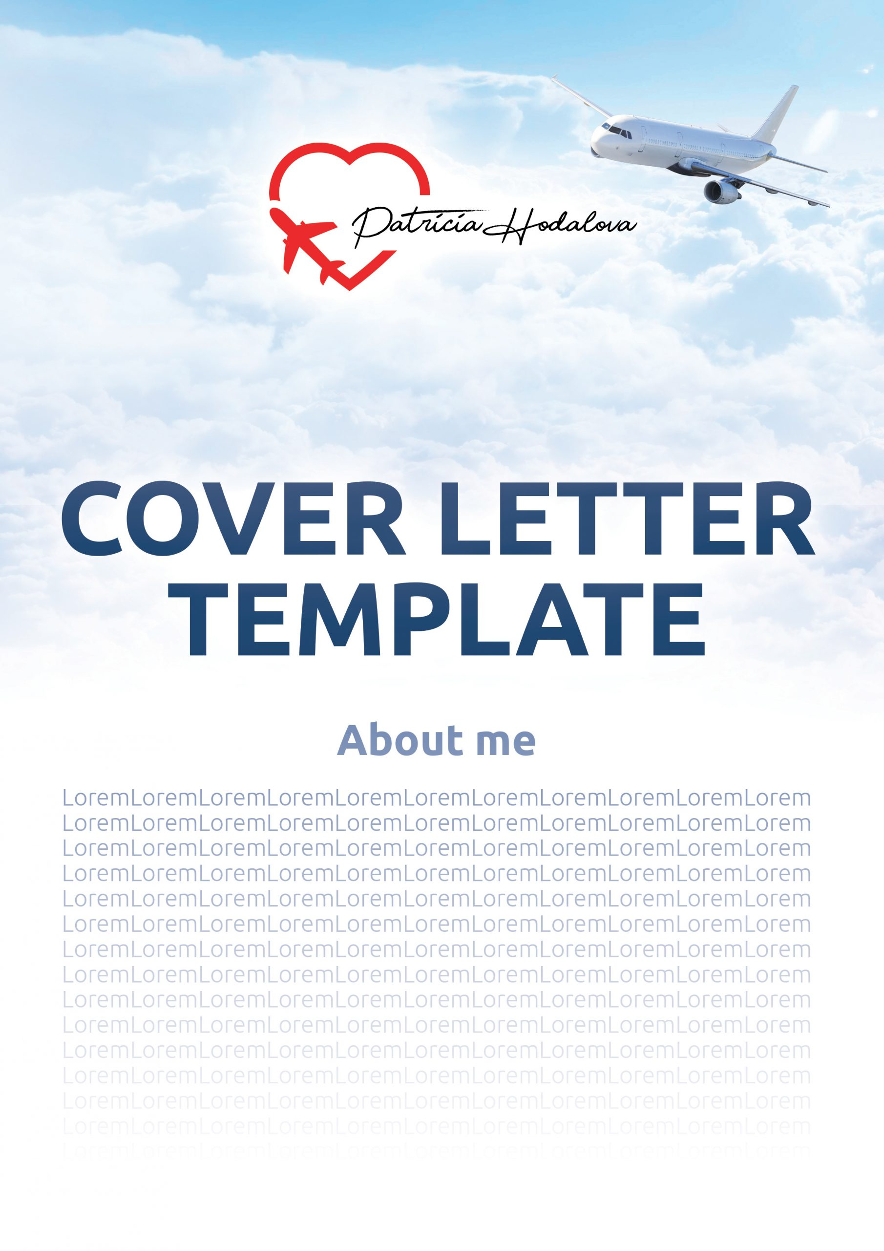 Cover Letter Become A Cabin Crew